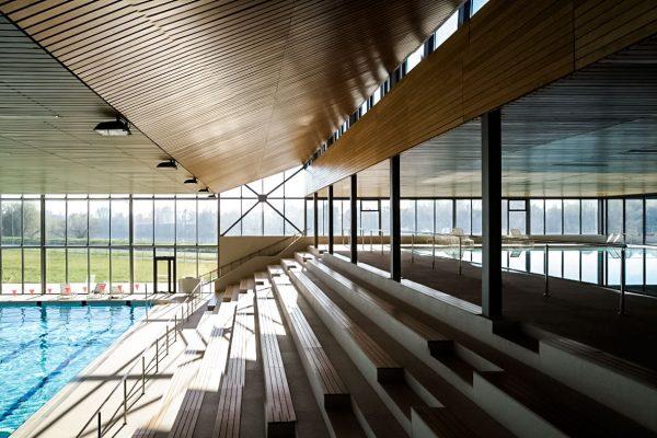 swimming center 1