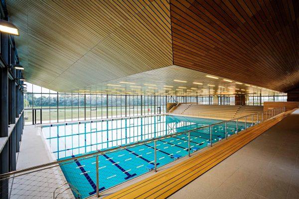 swimming center 10