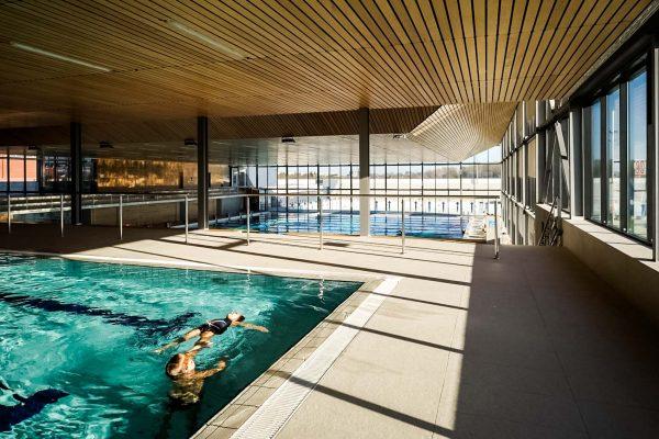 swimming center 4